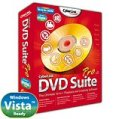 DVD Suite