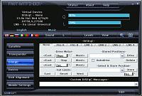 FastSatfinder 'DiSeqC Module'