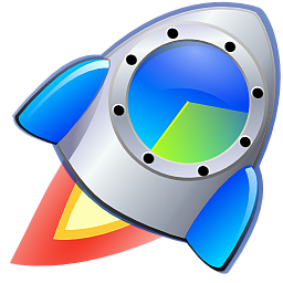 FastSatfinder com | Satellite Finder Software Home